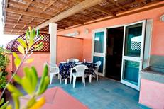 Holiday apartment 948624 for 4 persons in Follonica