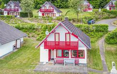 Vakantiehuis 948723 voor 6 personen in Kirchheim