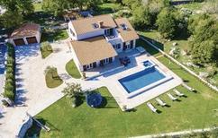 Maison de vacances 948733 pour 10 personnes , Imotica