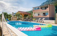 Maison de vacances 948741 pour 12 personnes , Kaštel Sućurac