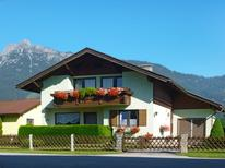 Dom wakacyjny 948781 dla 8 osób w Gröbming
