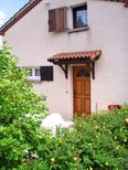 Ferienhaus 948796 für 3 Personen in Charbonnier-les-Mines
