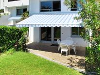 Holiday apartment 948877 for 6 persons in Biarritz