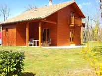 Ferienhaus 948879 für 4 Personen in Lachapelle-Auzac