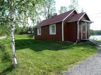Villa 948891 per 2 persone in Auktsjaur