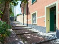 Holiday home 948905 for 2 persons in Lerici