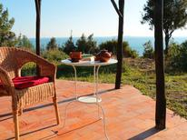 Holiday home 948907 for 6 persons in Porto Santo Stefano