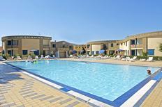 Rekreační byt 948916 pro 7 osob v Bibione
