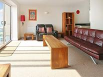 Apartamento 949002 para 3 adultos + 1 niño en Torquay