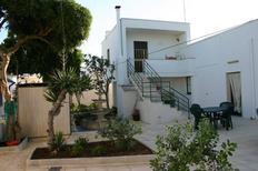 Studio 949006 für 3 Personen in Lecce