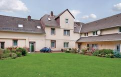 Holiday apartment 949137 for 5 persons in Fürstenberg