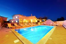 Holiday home 949187 for 10 persons in Albufeira