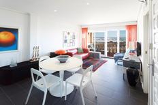Appartement 949257 voor 4 personen in Platja de Xeraco