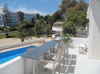 Ferienwohnung 949277 für 5 Personen in Cala d'Or