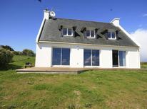 Villa 949318 per 8 persone in Clohars-Carnoët