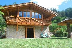 Ferienhaus 949326 für 4 Personen in Trient