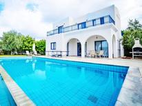 Holiday home 949391 for 8 persons in Agios Georgios Pegeias