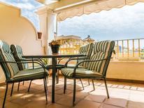 Ferienwohnung 949400 für 4 Personen in Isla Canela