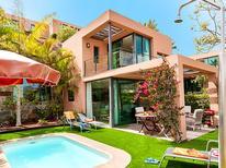 Dom wakacyjny 949405 dla 4 osoby w Maspalomas