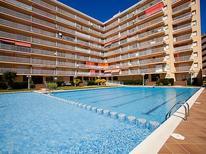 Ferienwohnung 949413 für 4 Personen in Malgrat De Mar