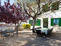 Rekreační dům 949414 pro 12 osob v Arenys De Munt
