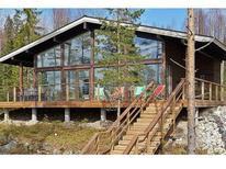 Dom wakacyjny 949426 dla 10 osób w Ruovesi