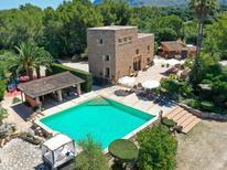 Ferienhaus 949432 für 9 Personen in Alcúdia