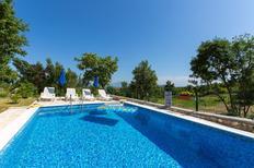 Vakantiehuis 949515 voor 4 personen in Bartici