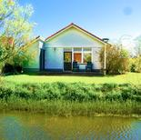 Ferienhaus 949518 für 4 Personen in Anjum