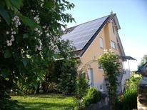 Appartamento 949536 per 4 persone in Neuried