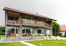 Holiday apartment 949550 for 9 persons in Balatonlelle