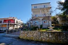 Holiday home 949552 for 12 persons in Seget Vranjica
