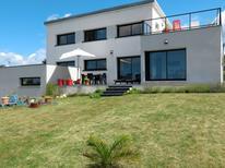 Maison de vacances 949614 pour 6 personnes , Pentrez