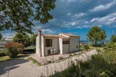 Ferienhaus 949623 für 6 Personen in Campofilone