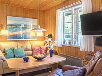 Casa de vacaciones 949625 para 6 personas en Dueodde