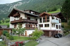 Ferienwohnung 949646 für 5 Personen in Matrei in Osttirol