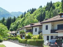 Holiday apartment 949661 for 5 persons in Pieve di Ledro