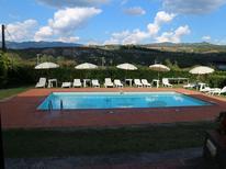 Maison de vacances 949664 pour 14 personnes , Vicchio