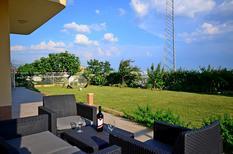 Appartement de vacances 949684 pour 2 adultes + 2 enfants , Kaštel Sućurac