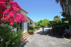 Ferienhaus 949689 für 4 Personen in Urbanitzacio Riumar