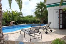 Rekreační dům 949693 pro 4 osoby v Urbanitzacio Riumar