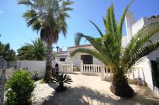 Maison de vacances 949722 pour 4 personnes , Urbanitzacio Riumar