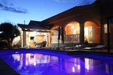 Maison de vacances 949728 pour 6 personnes , Urbanitzacio Riumar
