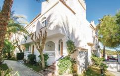 Ferienhaus 949862 für 5 Personen in Gran Alacant