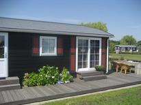 Ferienhaus 949946 für 4 Personen in Giethoorn
