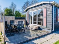 Vakantiehuis 949949 voor 6 personen in Giethoorn