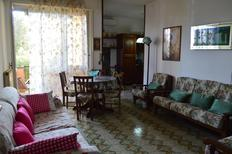 Appartamento 949969 per 3 adulti + 2 bambini in Toscolano-Maderno