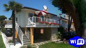Casa de vacaciones 949973 para 6 personas en Bibione