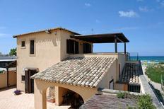 Villa 949984 per 8 persone in Marsala
