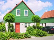 Holiday home 950013 for 6 adults + 1 child in Wemeldinge